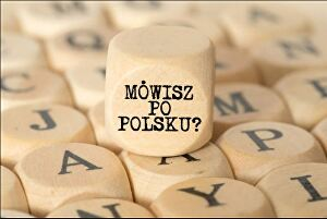 I will support Polish learners at all stages of learning