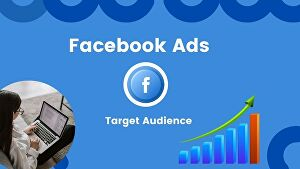 I will setup your Facebook ads campaign
