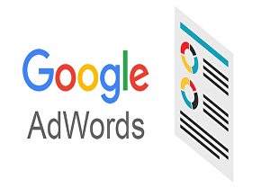 I will setup, manage and optimize your google adword, PPC ads campaigns