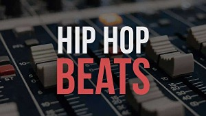 I will be your ghost producer for hip hop, trap and pop beats