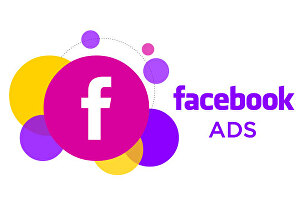 I will set up and manage your facebook ads and instagram ad campaigns