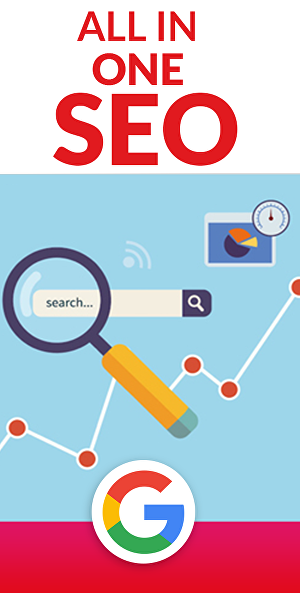 I will do WordPress SEO Optimization