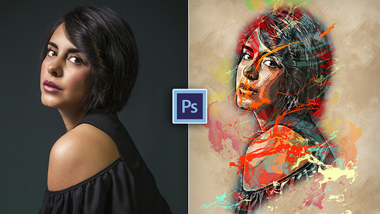 PhotoShop Your Images