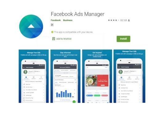 Setup And Manage Your Facebook and Instagram Ads Campaign with targeted country