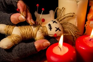 I will cast powerful obsession love spell using sangoma