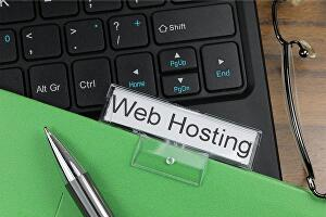 I will give you 12 Months UK Website Hosting With Free SSL Certificate