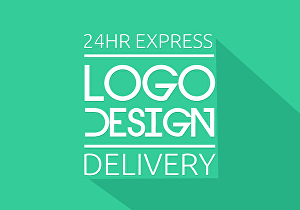 I will  design a Killer and High-quality logo