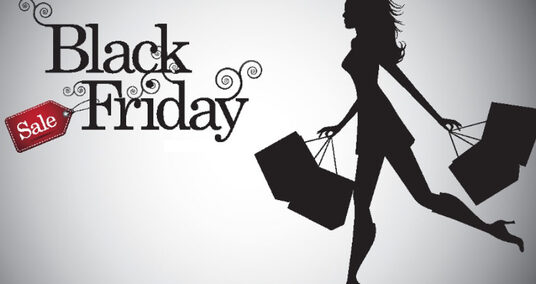 design sales flyers for halloween, black friday, thanksgiving