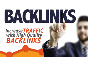 I will build high quality dofollow manual PBN backlinks