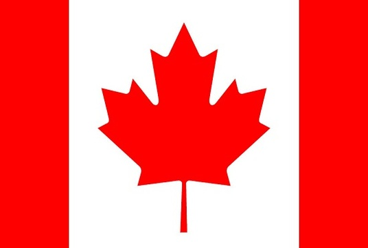 do 20 Live Canada Local Citations for your local business