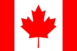 I will do 20 Live Canada Local Citations for your local business