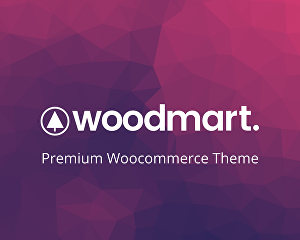 I will  customize Woodmart theme to build Woocommerce store