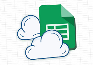 I will convert your Google sheets into an app