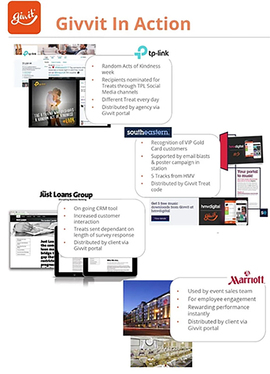 cccccc-design you a multi page brochure