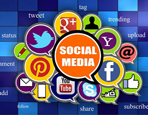 I will Promote one social media profile to our community of 1000 people