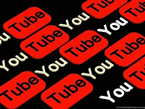 I will Do organic youtube promotion to worldwide audience