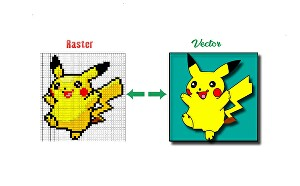 I will do vector tracing or redraw your logo, Images