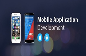 I will do mobile app and games for android, ios and web