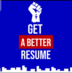 I will rewrite your Cv/resume, cover letter and optimize your linkedin profile