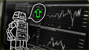 I will build a profitable stock trading bot with high functionality