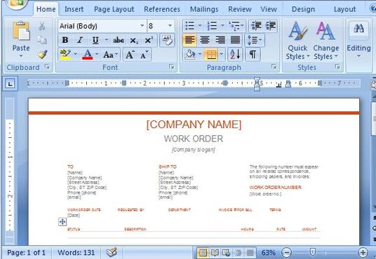 convert pdf to word or excel and PowerPoint