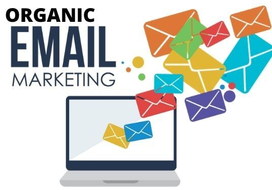 Do Perfect email marketing service