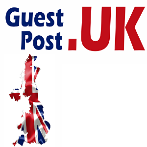 I will Publish Guest Post on. CO. UK website for local SEO in the United Kingdom
