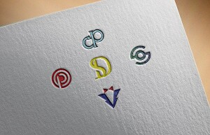 I will design modern professional android app icon