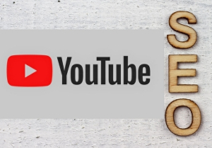I will do best YouTube SEO for improving your video ranking