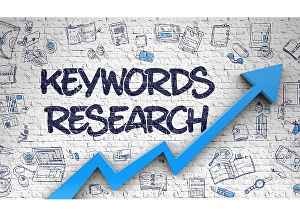 I will Provide Best Professional SEO Keyword Research