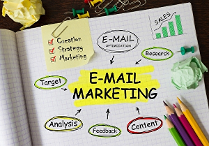 I will Provide best Email Marketing Campaign
