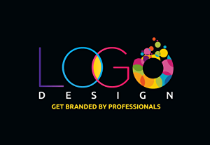 I will do creative design logo + unlimited revisions + free media kit