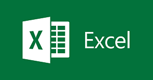 I will clean your excel data, remove duplicates, format data in excel