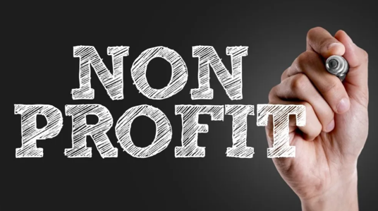 get you approved as a tax-exempt non-profit