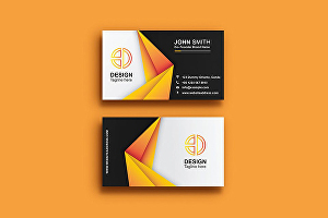 I will Design Professional Looking Logo