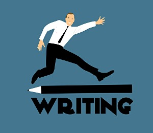 I will write a high-quality article of 500-1000 words