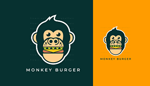I will Do Modern Logo Design