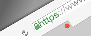 I will install free Let's Encrypt SSL certificate on your website running on VPS