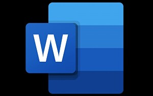 I will design ms word template or format Microsoft word document