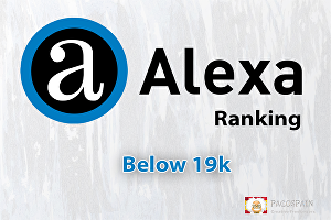 I will improve your web USA Alexa ranking under 99K