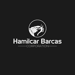 I will design professional and unique logo for your brand and company