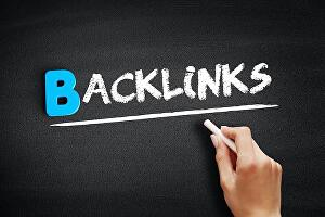 I will provide 100+ SEO backlinks to boost ranking in search engines