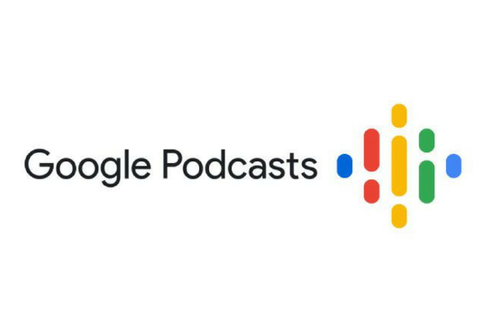 promote your google podcast