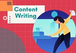 I will do fast, quality SEO blogpost, content writing for any niche