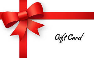 I will design gift card, gift voucher, coupon, and a certificate in 24 hours