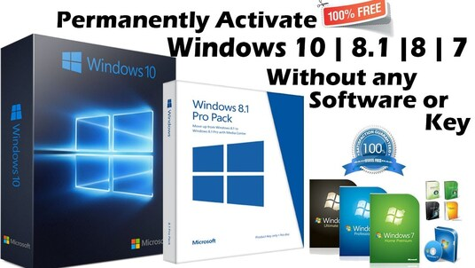 Fix Your Slow working Computer or Laptop, Remove Virus and Install Software