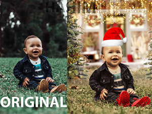 I will do Professional  Photo editing, Graphics Designing and Manipulation for your photos within