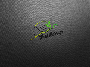 I will do creative custom logo design