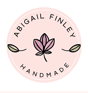 I will do hand drawn unique girly logo with unlimited revisions