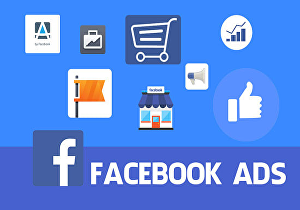 I will Set up Effective Facebook ads Campaign